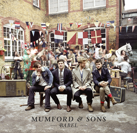 Mumford&Sons_Babel